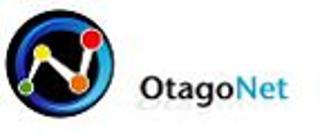 OtagoNet