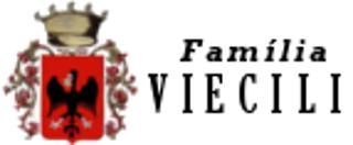 Família Viecili