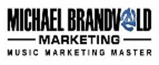 Michael Brandvold - Who Dares Wins