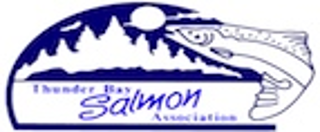 Thunder Bay Salmon Association