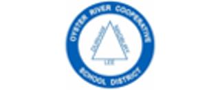 Second Grade, National Symbols