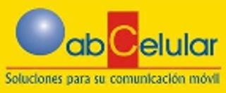 abCelular San José Costa Rica | Celulares, Smartphones, Tablets