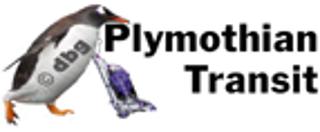 Plymothian Transit Extra