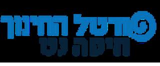 חי-פה, דתות ותרבויות בחיפה