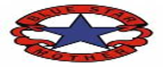 Blue Star Mothers of America - Ohio Chapter 10