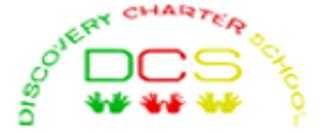 DCS Fourth Grade