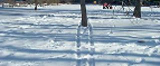 Nordic Ski Patrol Rochester NY