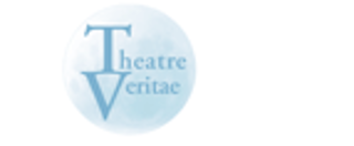 Theatre Veritae