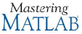 MasteringMatlab