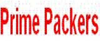 Prime Packers