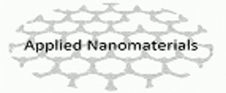Applied Nanomaterials Lab Homepage