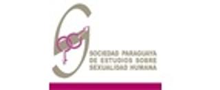 Sociedad Paraguaya de Estudios sobre Sexualidad Humana
