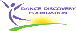 Dance Discovery Foundation