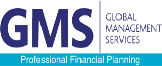 GMS Global Management Services.com
