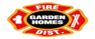 Garden Homes Fire Protection District