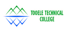Tooele Technical College Board of Directors