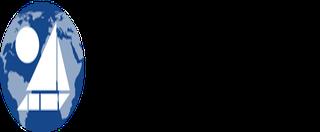 VIMSPGIA INTERNATIONAL SUMMER ACADEMY - ISA 2016