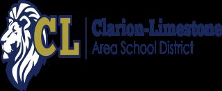 Clarion-Limestone Area School District Libraries