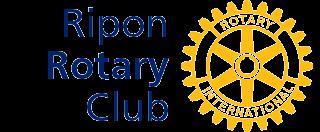 Ripon Rotary Club