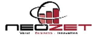 Aula de NeoZet