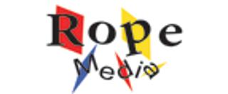 RopeMedia N.V.