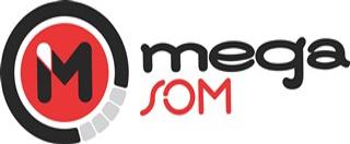 Mega Som Indaiatuba - Centro Automotivo