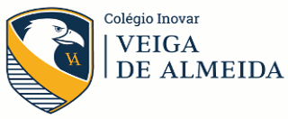 Colégio Veiga de Almeida
