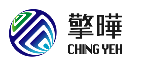 擎曄有限公司(台灣) Chingyeh: Image processing, Visualization science and Modelling reality