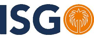 ISG Technology and Digital Literacy Plan