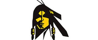 Osceola Public Schools