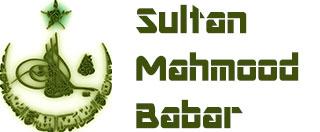 Sultan M. Babar