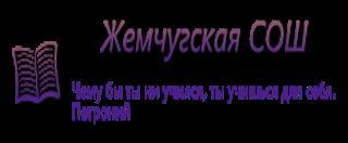 Сайт учителя русского языка и литературы, завуча по ВР  Сыденовой Зоригмы Ивановны