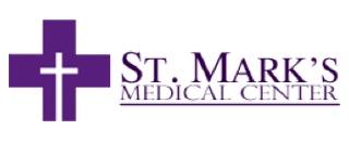 SMMC Intranet