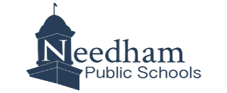 Google Apps for Needham Public Schools