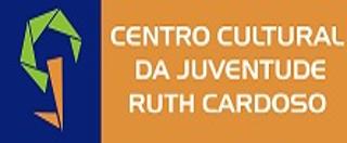Inscrições CCJ