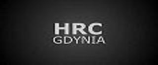 HRC Noclegi Firmy