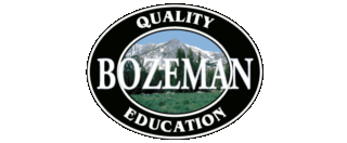Bozeman Keyboarding Resources