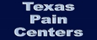 Texas Pain Centers