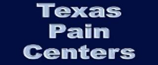 Texas Pain Centers
