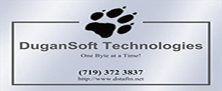 DunganSoft Technologies