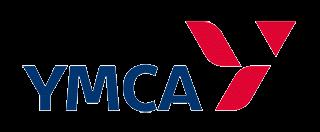 滋賀YMCA