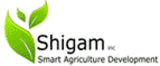 Smart Agriculture Solutions