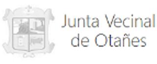 Tablón · Junta Vecinal de Otañes