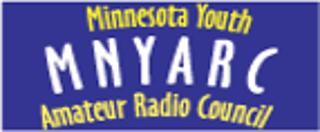 Amateur Radio Public Service