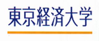 山本聡の研究室
