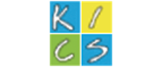 KICS ECA Information Page
