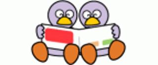 埼玉県立草加かがやき特別支援学校