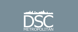 DSC Metropolitan Chartered Accountants