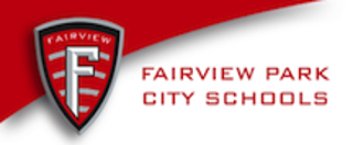 Fairview Park Schools Orchestra Program