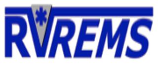 RVR EMS